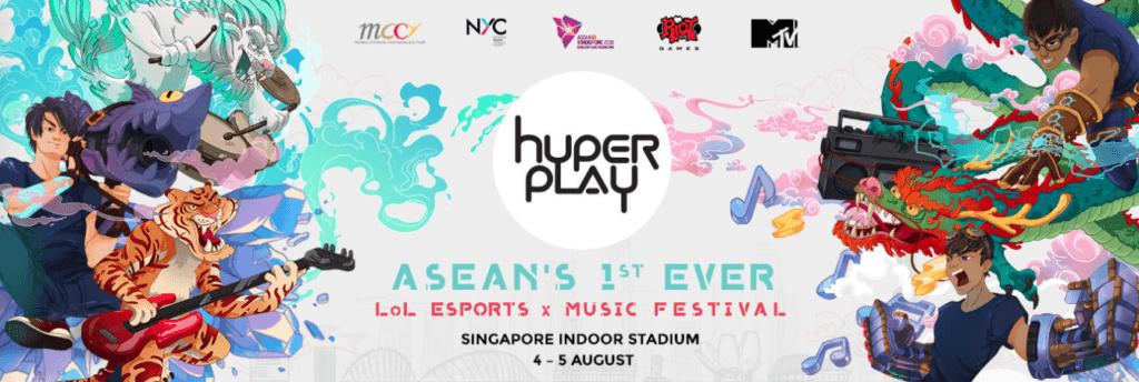 hyperplay-singapore-2018