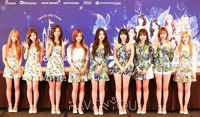 twiceland-2-presscon