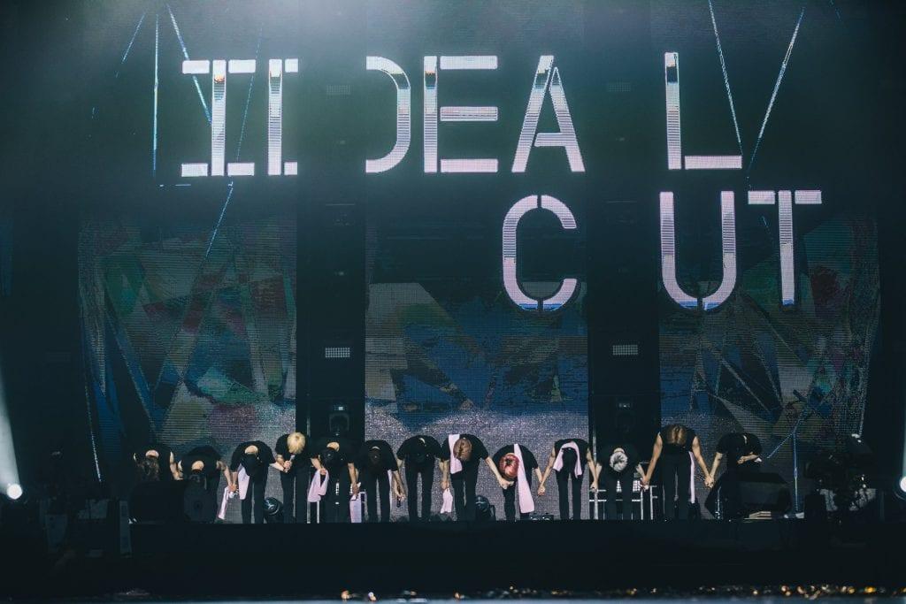 seventeen ideal cut singapore 3