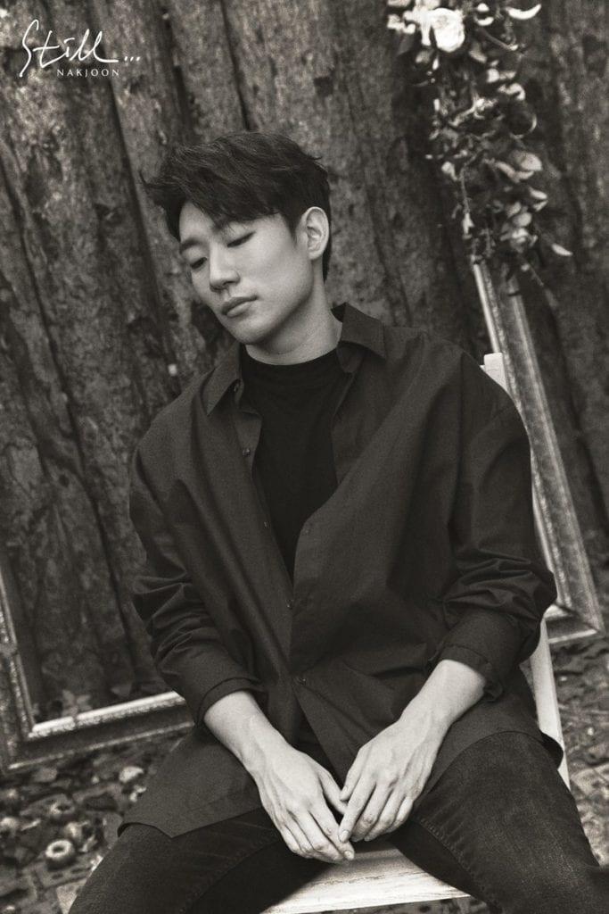 Nakjoon-Bernard-Park-JYP-SM-2