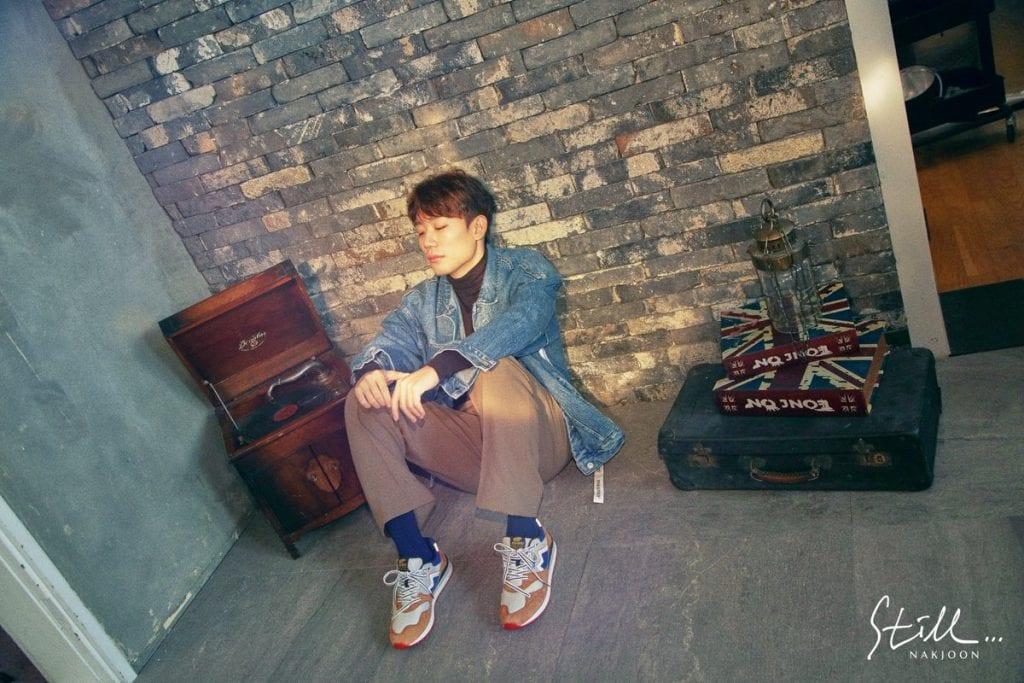 Nakjoon-Bernard-Park-JYP-SM