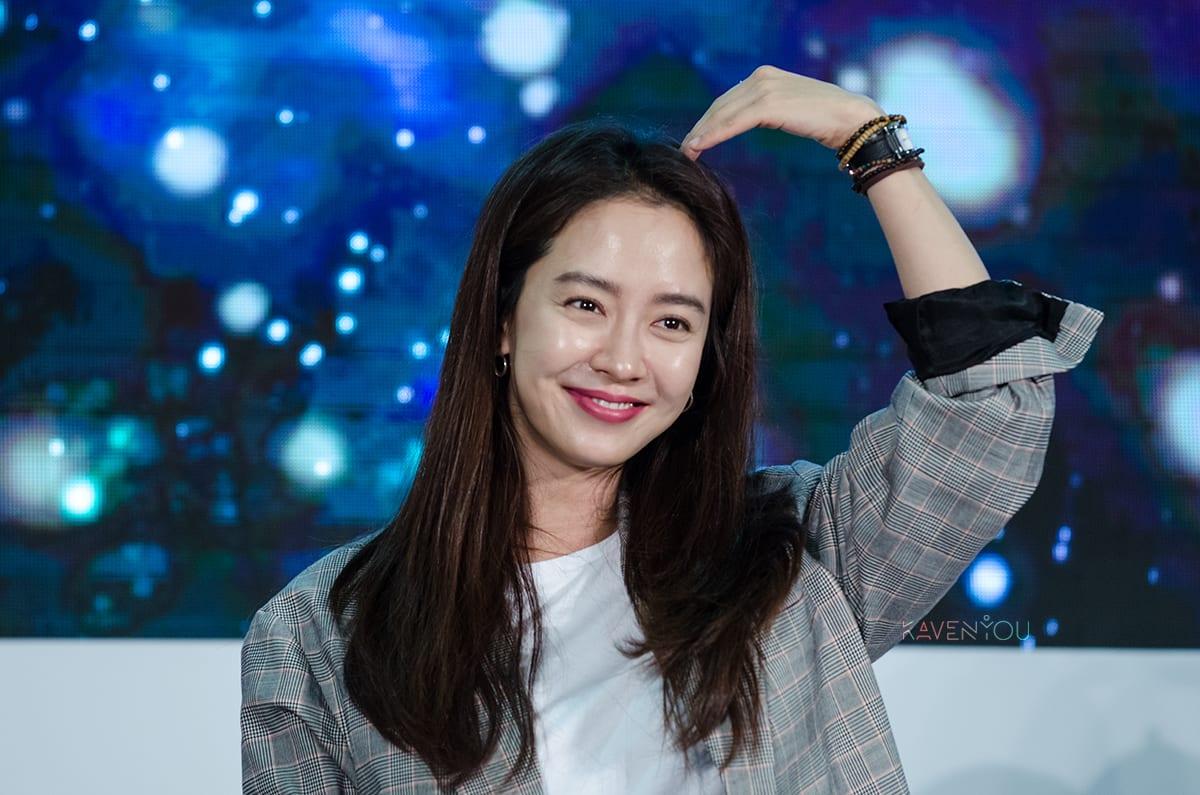 kbee 2018 brand ambassadors song jihyo
