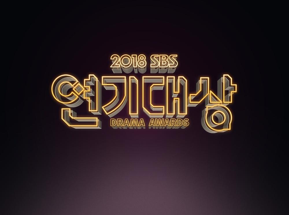 It's K-Pop Awards Season on ONE HD!