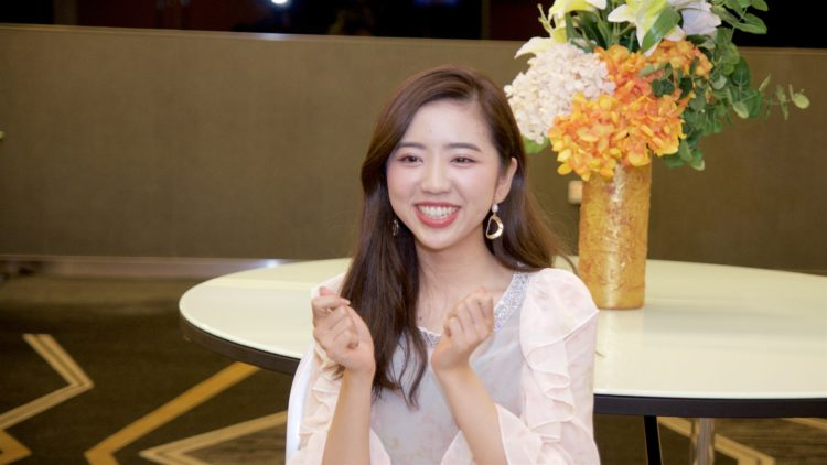 Interview_Riona_Hamamatsu_2018_visit Singapore holiday