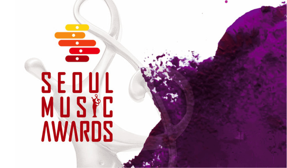 seoul music awards korean music awards