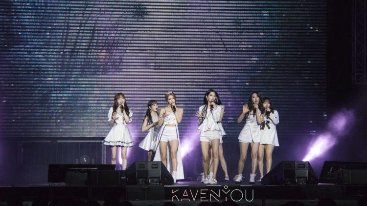 Lovelyz-Singapore-Concert-Article-Watermarked-3
