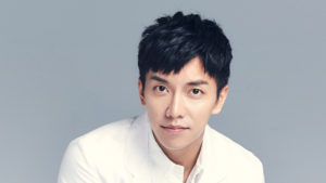 "Heartthrob Lee Seung Gi to return to Singapore for fan meeting tour ""VAGABOND VOYAGE"""
