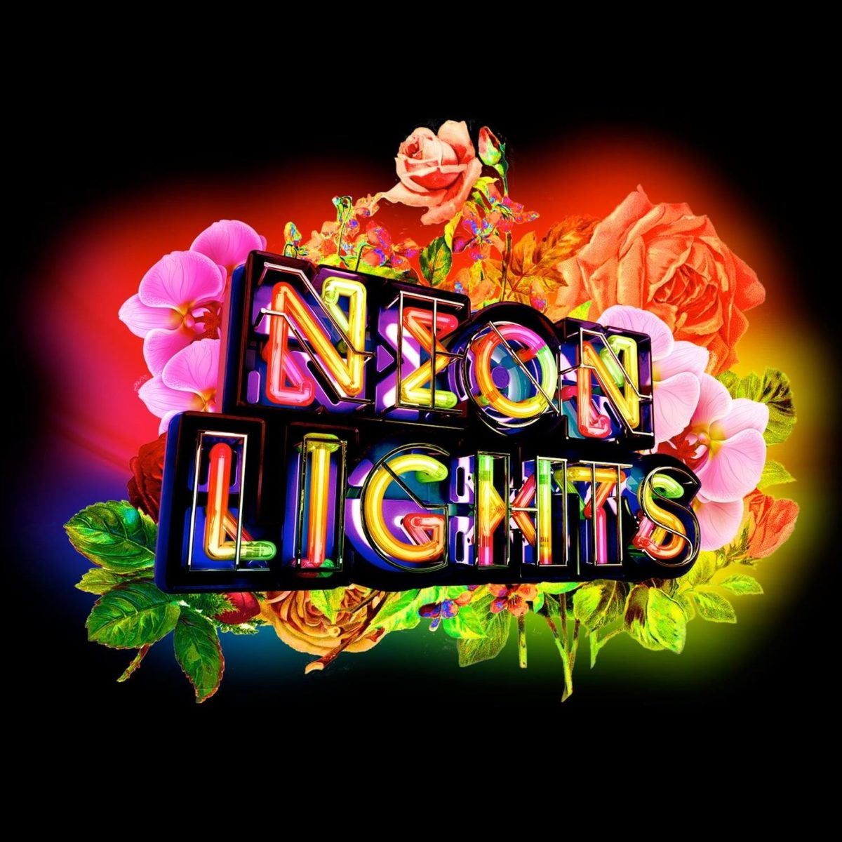 [EVENT] Neon Lights Festival 2019 to welcome a list of phenomenal acts