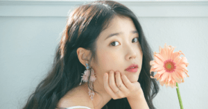 "2019 IU Tour Concert ""LOVE, POEM"" to come to Singapore on 6 & 7 December"