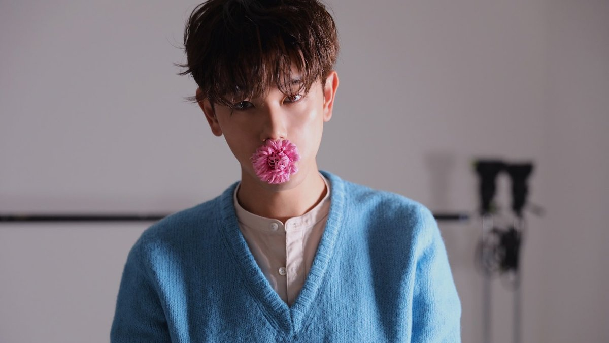 """Eric Nam announces """"Before We Begin"""" 2020 World Tour in Asia with Singapore stop on 11 January"""