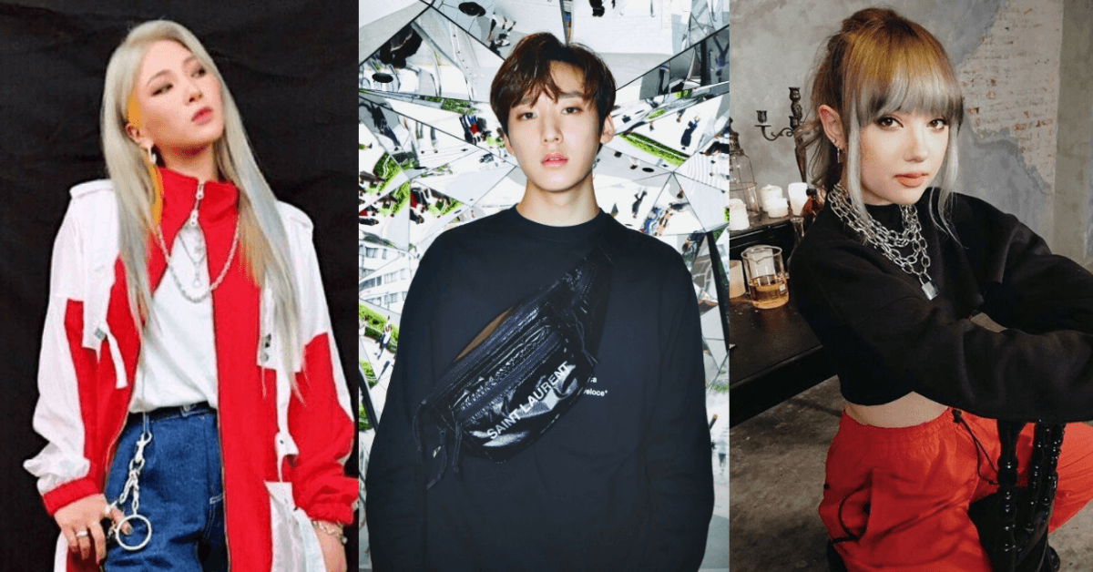Beauty and music fest, SkinS Festival: Fall Edition to launch in Singapore on 28 December