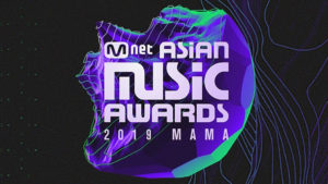 Stream 2019 MAMA live for free through Toggle