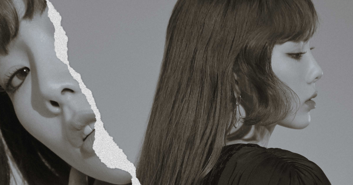 Taeyeon returns to Singapore in 2020 with TAEYEON Concert – The UNSEEN – in SINGAPORE!