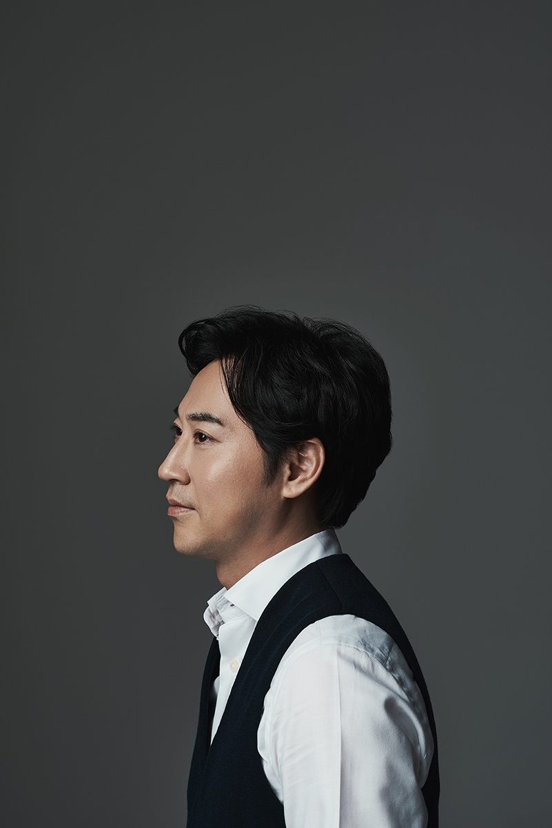 [INTERVIEW] Yiruma talks about upcoming Singapore concert, his inspiration and hopes for collaborating with BTS