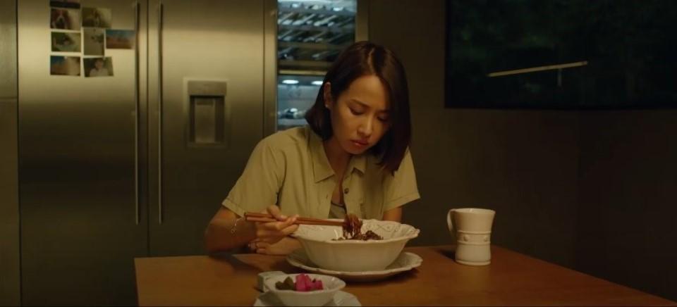 [HOT RECIPE] Recreate chapaguri from award-winning film Parasite